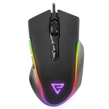 Paracon VENOM Gaming Mouse