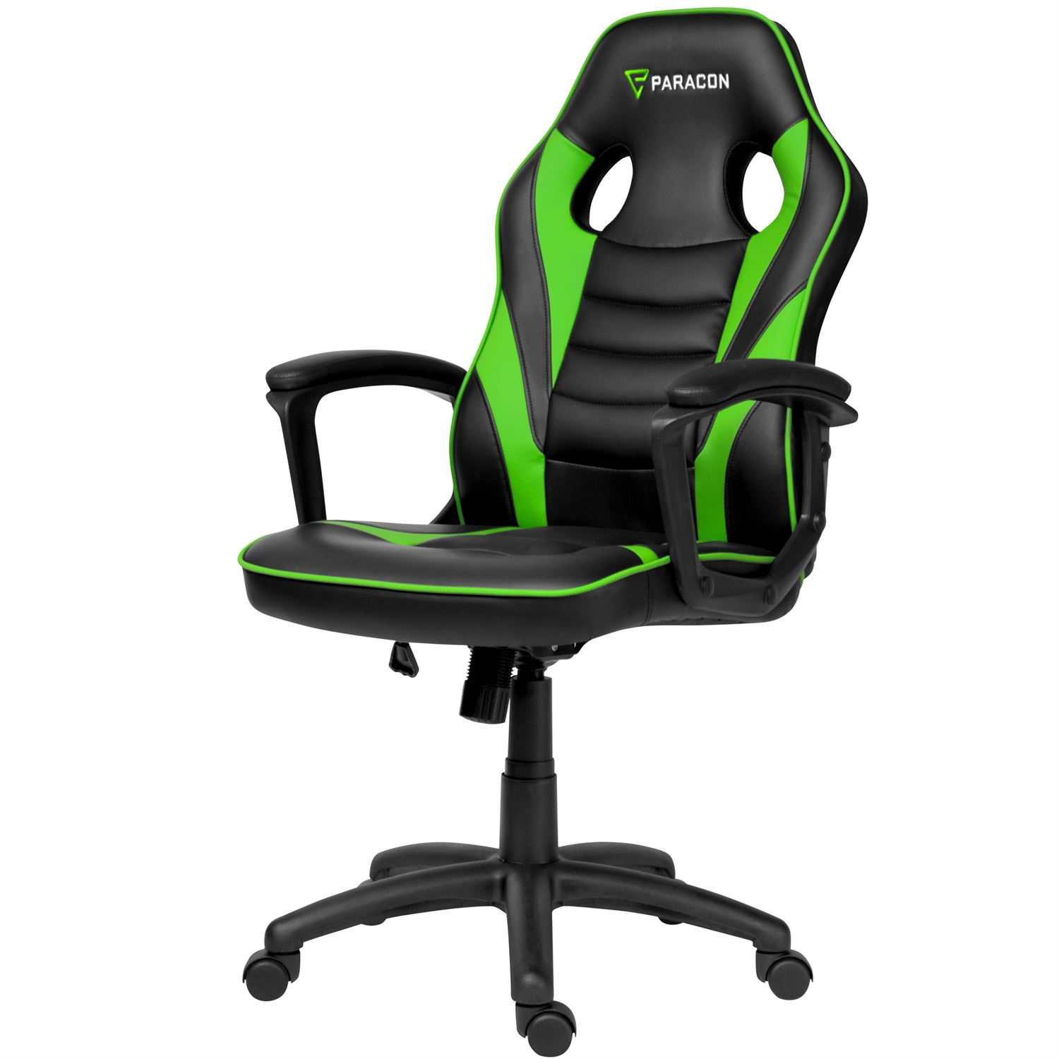 paracon squire gamer stol